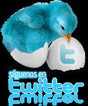 Vign_twittsocialmedia