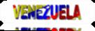 Vign_venezuela_mwg