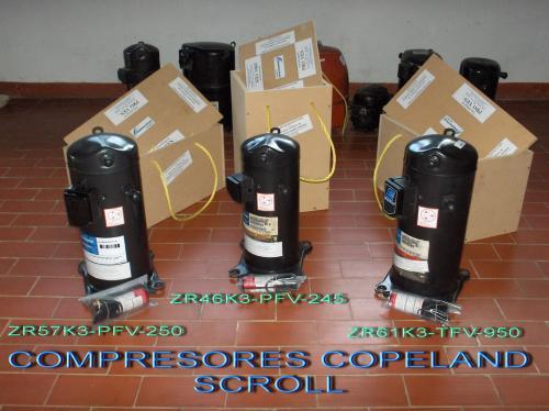 compresores-copeland_e8474dd3c7