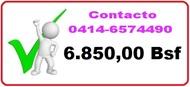 vign1_precio_mtoyota_con_telefono