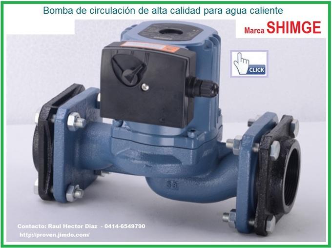 vign3_Bomba_de_agua_Calient
