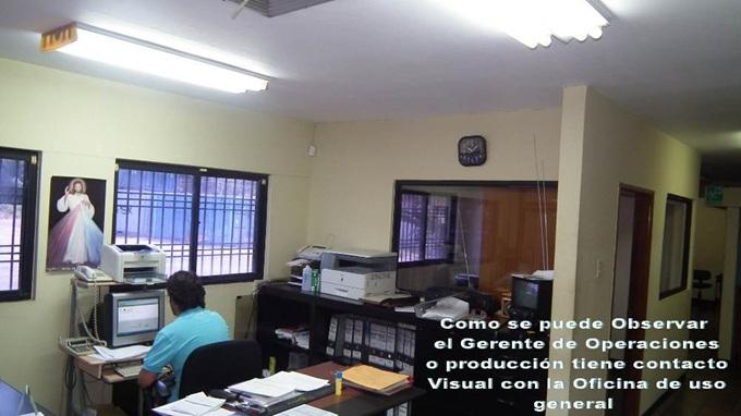vign3_DSCF5150