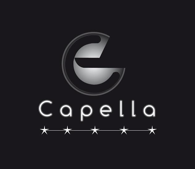 vign3_logo_capella_2