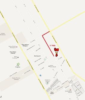 vign3_mapa
