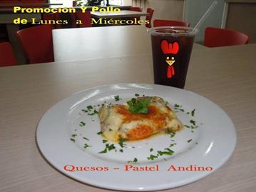 vign3_pastel_de_queso_andino_con_pollito