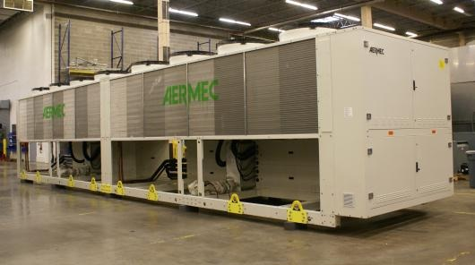 vign3_used_aermec_188_ton_air-cooled_chiller_2013a_1