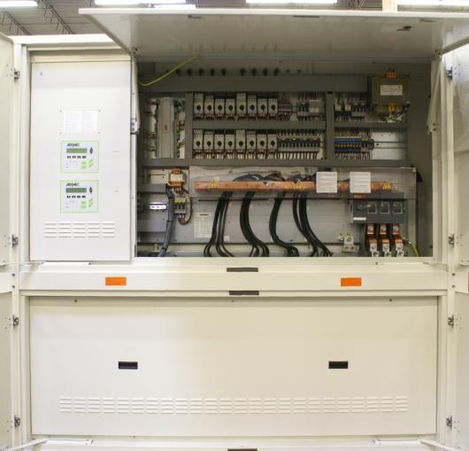 vign3_used_aermec_188_ton_air-cooled_chiller_2013a_6