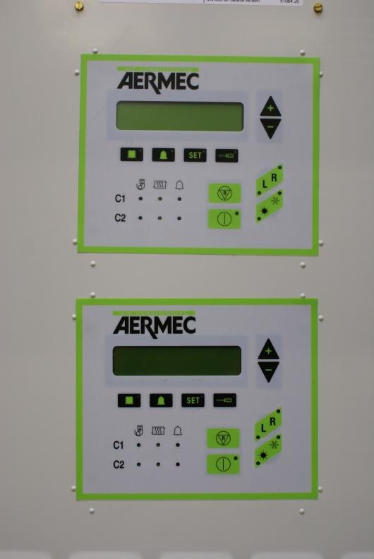 vign3_used_aermec_188_ton_air-cooled_chiller_2013a_9