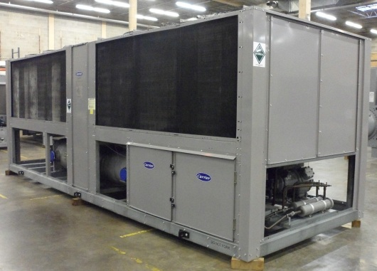 vign3_used_carrier_air_cooled_chiller_210_ton_2001_1