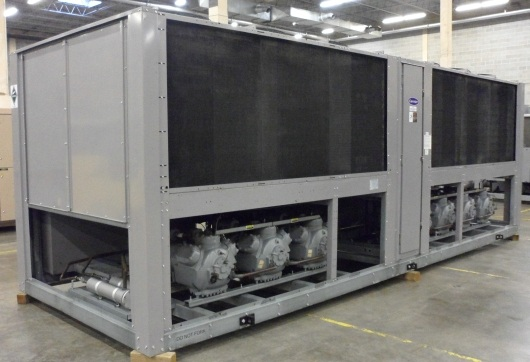 vign3_used_carrier_air_cooled_chiller_210_ton_2001_2