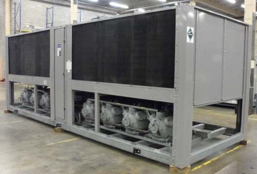 vign3_used_carrier_air_cooled_chiller_210_ton_2001_3