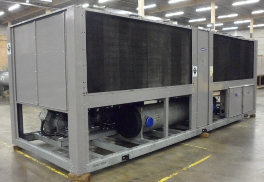vign3_used_carrier_air_cooled_chiller_210_ton_2001_4