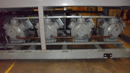 vign3_used_carrier_air_cooled_chiller_210_ton_2001_6