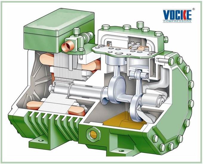 vign3_vock_derecha_hizquierda