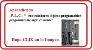 vign_plc