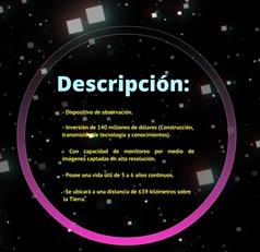 vign_satelite_2_copia_3_
