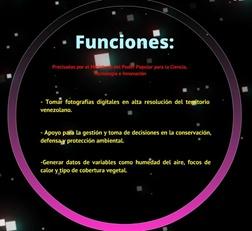 vign_satelite_3_copia_3_