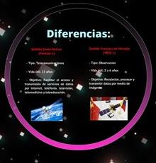 vign_satelite_4_copia_3_